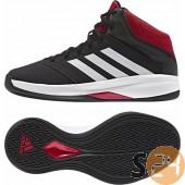 Adidas Kosárlabda cipők Isolation 2 k C75948