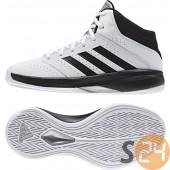 Adidas Kosárlabda cipők Isolation 2 k C75949
