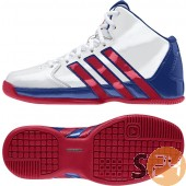 Adidas Kosárlabda cipők Rise up 2 nba k C75959
