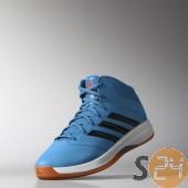 Adidas Kosárlabda cipők Isolation 2 k C77823