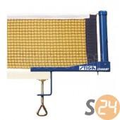 Stiga champ ping-pong háló sc-2219