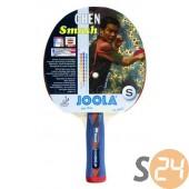 Joola chen smash ping-pong ütő sc-2986