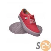 Dorko dorko cipő Torna cipö D02014-0600