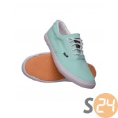 Dorko dorko cipő Torna cipö D02014F-0300