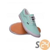 Dorko dorko cipő Torna cipö D02014N-0300
