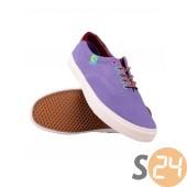 Dorko koby Utcai cipö D0603-0490