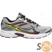 Saucony  Grid cohesion 7 sportcipő, futócipő ffi 25181-1