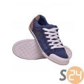 Sealand  Torna cipö D12027-0400