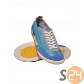 Dorko kemping Utcai cipö D12071-0460