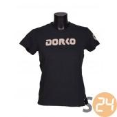 Dorko  Rövid ujjú t shirt D13121