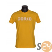 Dorko  Rövid ujjú t shirt D13124
