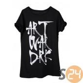 Dorko art war drk Top D1412-0001