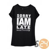 Dorko sorry Top D1413-0001