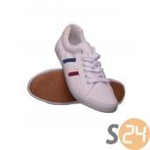 Dorko  Utcai cipö D15090