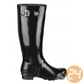 Dorko wellington boots Gumicsizma D15500-0001