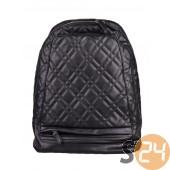 Dorko dearest backpack Hátizsák D15690-0001