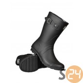 Dorko wellington boots Gumicsizma D15700-0001