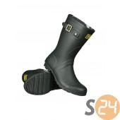 Dorko wellington boots Gumicsizma D15700-0300