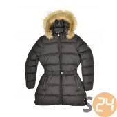 Dorko igloo black Utcai kabát D51530-0001