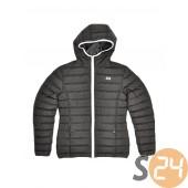 Dorko snowball Utcai kabát D51540-0001