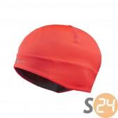 Saucony  D. vpe thermo sapka hajrögzítős SA90482-VPE