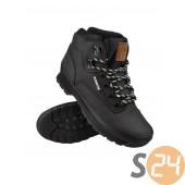 Dorko snowtipro black Bakancs D60153-0001