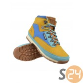 Dorko snowtipro blue/yellow Bakancs D60153-0740
