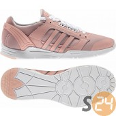 Adidas Edzőcipő, Training cipő Tech super lithe w D65183