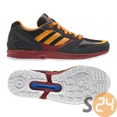 Adidas Futócipők Zx 5000 (25th anniversary) D65494