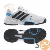 Adidas Teniszcipő Barricade team 3 xj D65992