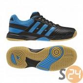 Adidas Kézilabda cipő Court stabil elite xj D66037