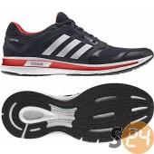 Adidas Futócipők Revenergy techfit m D66245