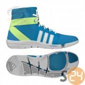 Adidas Edzőcipő, Training cipő Kayley lw D66318
