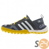 Adidas Túracipő, Outdoor cipő Climacool daroga two 13 D66329