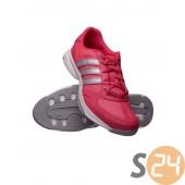 Adidas PERFORMANCE sumbrah iii Cross cipö D66708