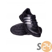 Adidas PERFORMANCE  Cross cipö D66714