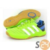Adidas Kézilabda cipő Essence 10.1 D67040