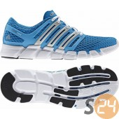 Adidas Futócipők Crazycool m D67206