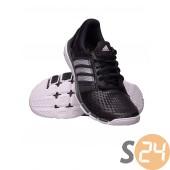Adidas performance adipure tr 360 w Cross cipö D67525