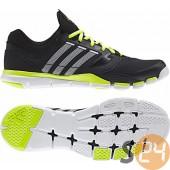Adidas Edzőcipő, Training cipő Adipure trainer 360 D67529