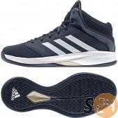 Adidas Kosárlabda cipő Isolation 2 D69484