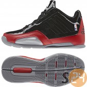 Adidas Kosárlabda cipő 3 series 2015 nba k D69656