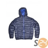 Dorko snowball blue Utcai kabát D71520-0400