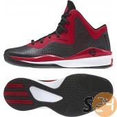 Adidas Kosárlabda cipők D rose 773 iii D73914