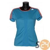 Adidas PERFORMANCE response tee w Running t shirt D79971