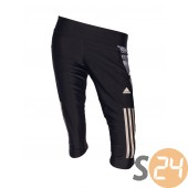 Adidas PERFORMANCE sn 34 graphic tight Running capri D80087
