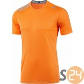 Adidas  Climachill tee D80090