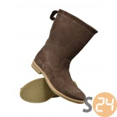 Dorko winterfest brown Csizma D80150-0200