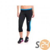 Adidas Fitness nadrágok Tf capri tight D82324