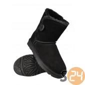 Dorko husky black Csizma D83150-0001
